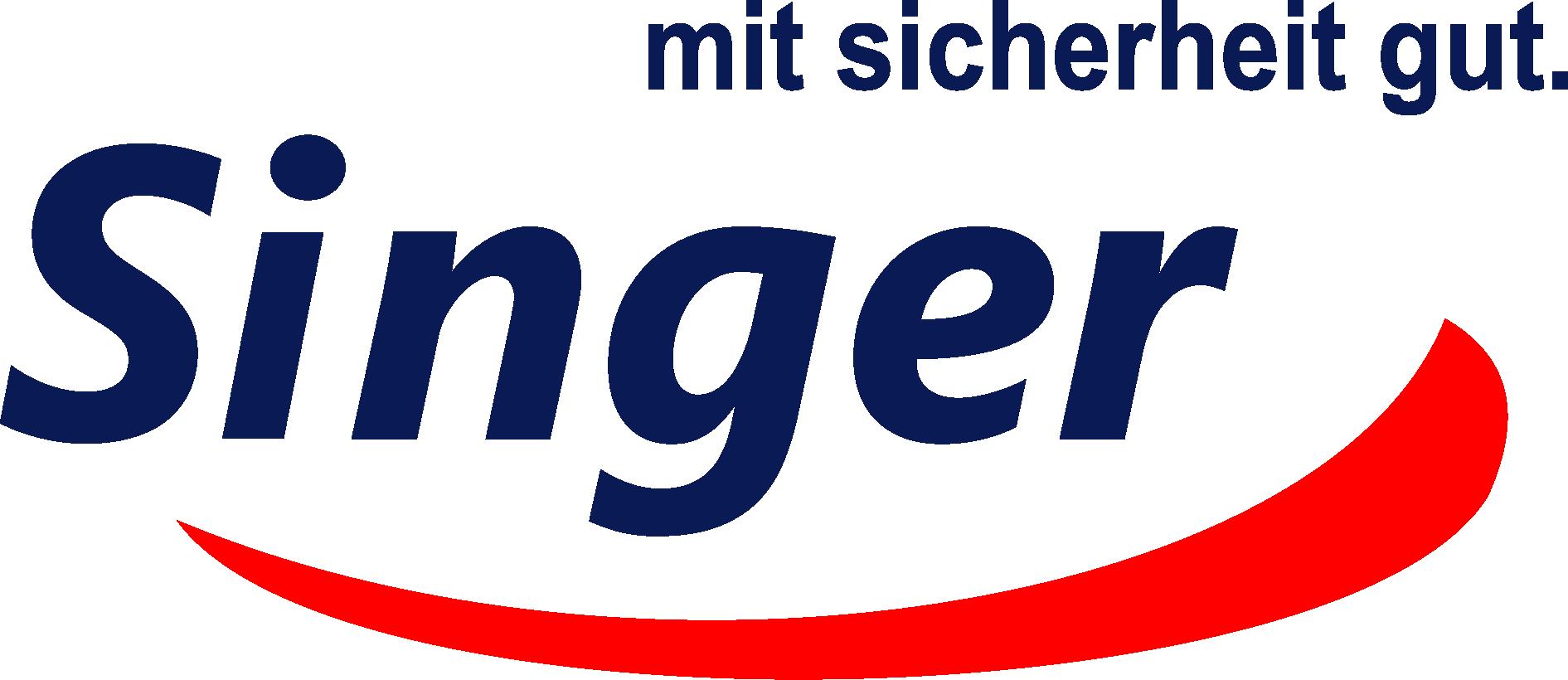 Firmengruppe Singer |MSG Singer
